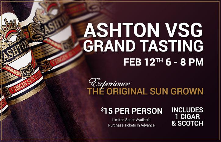 Ashton-VSG-Event-Homepage-Banner